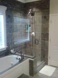 glass door stopper shower door stopper for glass door bed u0026 shower installing