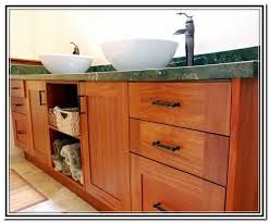 Shaker Style Vanity Bathroom Shaker Style Vanity Bathroom Home Design Ideas