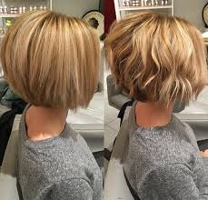 short stacked layered hairstyles best hairstyle 2016 227 best short hairstyles images on pinterest bob hairs short bob