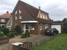 Reihenhaus Kaufen Haus Bremervörde Vbi Volksbanken Immobilien Gmbh