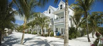 Home Away Key West by Florida Keys Real Estate Development Pritam Singh