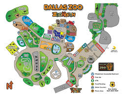 Usa Tourist Attractions Map by Maps Update 700737 Dallas Tourist Attractions Map U2013 10 Top