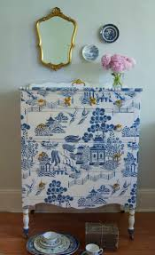 890 best annie sloan chalk paint and painted furniture images on