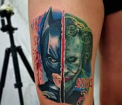 joker tattoo redemption code 22 best symeon redemption tattoo studio images on pinterest