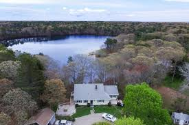 homes for sale in osterville ma william raveis real estate