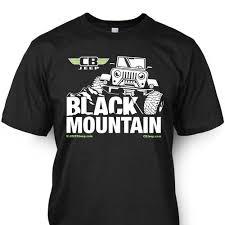 jeep road parts uk black mountain jeep