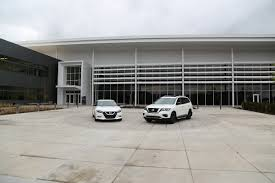 nissan altima yearly sales rick hill nissan official blog