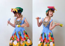 encourage imaginative play with four easy kids costume ideas my