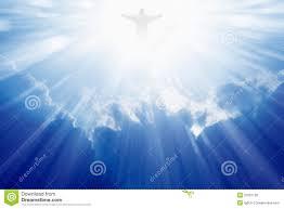 jesus stock photos images u0026 pictures 116 566 images