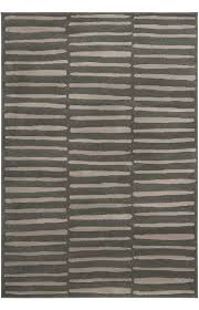 Sphinx Area Rug 82 Best Home Rugs Images On Pinterest Home Rugs Area Rugs