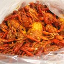 Texas Crawfish Barn Crawfish N More Temp Closed 222 Photos U0026 242 Reviews Cajun