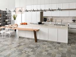 meubles cuisine mobilier de cuisine meubles de cuisine modernes porcelanosa