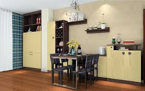 home design dining room storage cabinet cottage small with 93