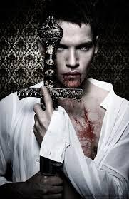 spirit halloween vampire fangs 73 best vampire fangs images on pinterest vampire fangs vampire