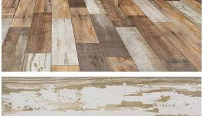 floor and decor santa ca floor and decor outlets of america dayri me