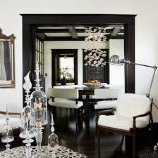 blog commenting sites for home decor blogs do they make you feel inspired or inadequate veronika s