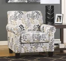 Living Room Accent Chairs Cheap Cheap Accent Chairs With Arms Militariart Inside Cheap Accent Chairs With Arms Intended For Encourage 1 Jpg