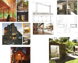 new london architecture architecture as