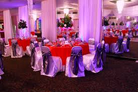 reception halls banquet miami banquet miami wedding banquet halls