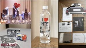 Nyc Wedding Favors by Materials For March 2016 Year Page 252 Wedding