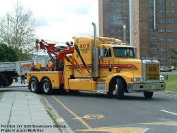 peterbilt trucks peterbilt truck photos