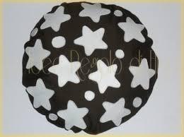 cuscino pan di stelle cuscino pan di stelle artesanum