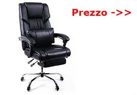 ikea sedie e poltrone 5 ragioni per cui non comprerei pi禮 una poltrona ufficio ikea