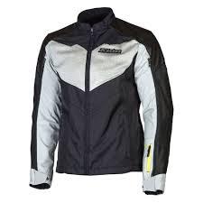 motorcycle touring jacket klim apex air jacket ventilated motorcycle touring jacket