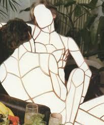 brautkleid meerjungfrau rã ckenfrei image png