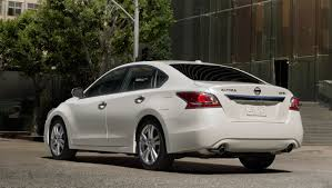 nissan altima coupe value 2013 nissan altima coupe for sale heroicdots