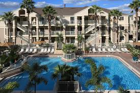 staybridge suites lake buena vista updated 2017 prices u0026 hotel
