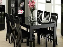 Dining Room Sets Under 200 Cheap Dining Room Sets Under 200 Cheap Dining Room Table Sets