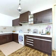 repeindre ses meubles de cuisine repeindre ses meubles de cuisine comment cuisine pin comment
