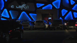 Home Depot San Antonio Texas Fair Avenue Sapd Consulting Firm Generated Fake Complaints Against Club Rio
