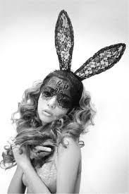 rabbit mask halloween 66 best bunny u0026 bunny boy images on pinterest rabbit hole