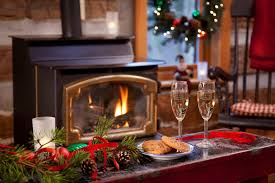 Cottage Inn Spa by Lauberge De Sedona A Luxury Resort Browse Our Rooms Cottages
