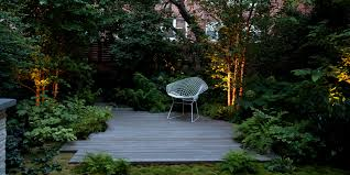 rkla studio landscape architecture landscape design robin key brooklyn heights townhouse ii