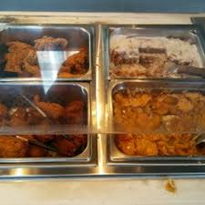 Kfc With Buffet by Kfc 30 Photos Fast Food 1595 South Memorial Drive New
