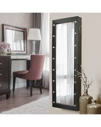 over the door cabinet memorial day s hottest sales on new view marquee wall floor over
