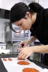 emploi chef de cuisine bordeaux chef à domicile un secteur très porteur