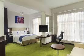 Full Bed Mattress Set Bedroom Bring Your Sleep Feel Comfort With Solstice Mattress