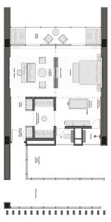 310 best space planing layout images on pinterest floor plans the lalu quindao