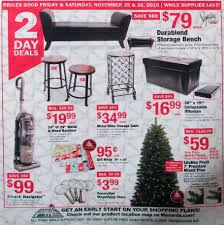menards black friday 2016