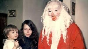 family christmas the lawson family christmas