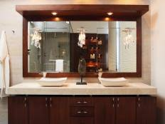 bathroom remodel design bathroom design choose floor plan bath remodeling materials hgtv