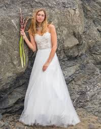 wedding dresses online up to 40 50 cheap wedding dresses online nz by topbridal