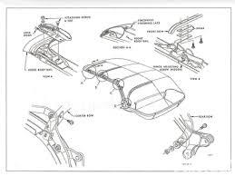 1998 Chevy Monte Carlo Wiring Diagrams I Need Pontiac Sunfire 2002 Wiring Diagram Audio U2013 Readingrat Net