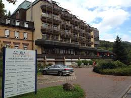 top 10 best german hospitals booking health