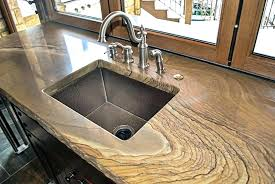 how to cut granite for sink cutting countertop good cutting granite in modern sofa design with