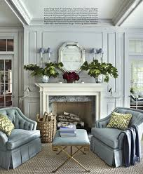 9 fabulous benjamin moore cool gray paint colors laurel home